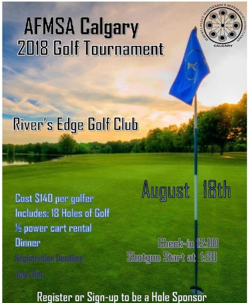 Golf Tournament 2018-.jpg